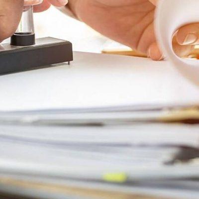 Μόνιμες προσλήψεις στο Δημόσιο 2021: Όλες οι προκηρύξεις που «τρέχουν» αυτή τη στιγμή