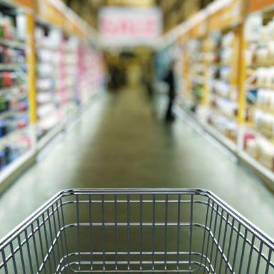 Αλλάζει ξανά το ωράριο των σούπερ μάρκετ – Νέες αλλαγές στα μαγαζιά