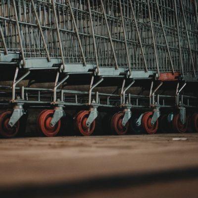 Προσλήψεις σε σούπερ μάρκετ 2021: Δεκάδες θέσεις εργασίας – ΕΔΩ οι αιτήσεις