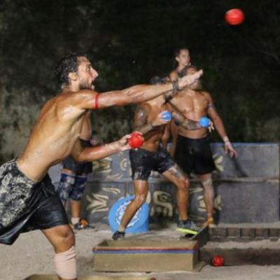 Survivor spoiler ασυλία σήμερα (6/6): Αυτός ο παίκτης κερδίζει – Ο πρώτος υποψήφιος