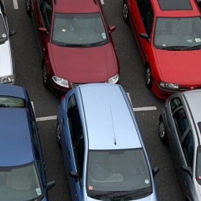 Δεν είναι φάρσα: Πώληση αυτοκινήτων από 300 ευρώ – Όλη η λίστα