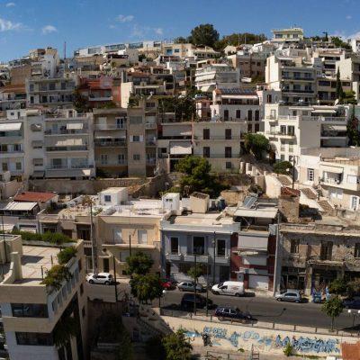 Νέο εξοικονομώ κατ' οίκον – Αυτονομώ 2021: Πότε ξεκινούν οι αιτήσεις – Χιλιάδες ευρώ η επιδότηση