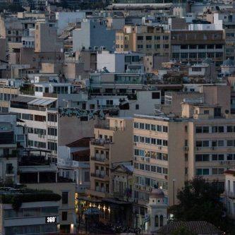 Δεν είναι φάρσα: Αγοράστε σπίτι με λιγότερα από 50.000 ευρώ
