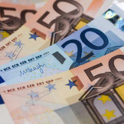 Προσοχή: Κλέβουν χρήματα από τους τραπεζικούς λογαριασμούς