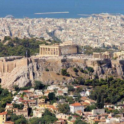 Η μεγάλη αλλαγή στην Αθήνα: Αρχίζει το μεγαλύτερο δημόσιο έργο στην Ελλάδα