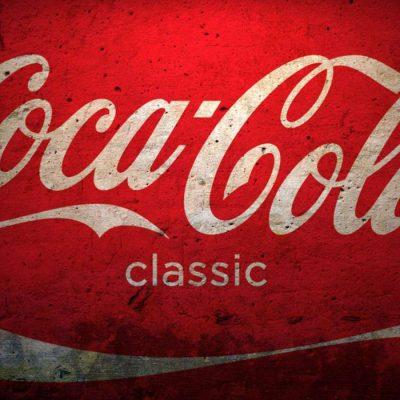 Απίστευτη κίνηση από την Coca-Cola: Δείτε τι κάνει η εταιρεία