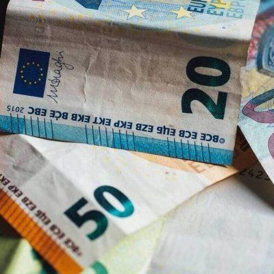 keyd.gov.gr- ofeiles.gov.gr: Ρυθμίστε ΤΩΡΑ όλα τα χρέη σας σε 240 και 420 δόσεις