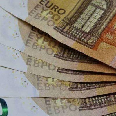 Αναδρομικά 2021: Η πικρή αλήθεια – Δεν θα πάρει κανένας ούτε ευρώ! Δείτε γιατί