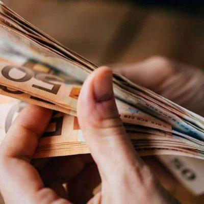 Συντάξεις Ιουλίου 2021: Πληρωμή για Δημόσιο, ΙΚΑ, ΟΑΕΕ, ΝΑΤ, ΟΓΑ