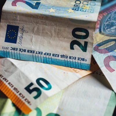 Πότε πληρώνονται οι συντάξεις Ιουλίου 2021: Δημόσιο, ΙΚΑ, ΟΑΕΕ, ΝΑΤ, ΟΓΑ