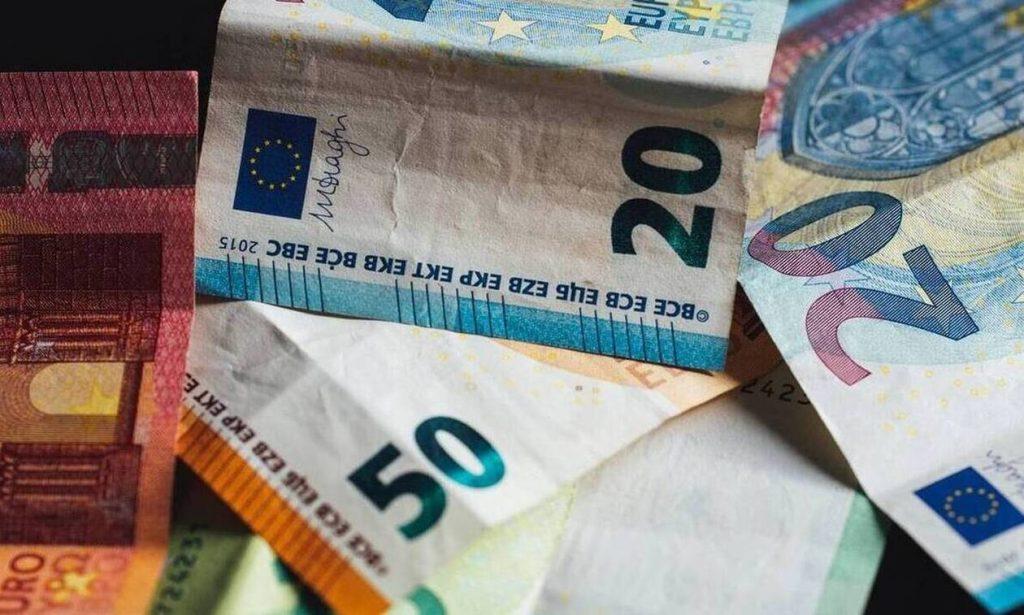 keyd.gov.gr- ofeiles.gov.gr