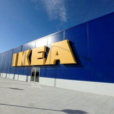 Πρόστιμο – μαμούθ στα IKEA: Δείτε τι έκαναν στους εργαζόμενους