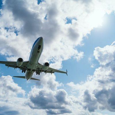 Μεγάλη προσφορά: Αεροπορικά εισιτήρια με… 8 ευρώ