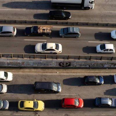 Θρίλερ για 180.000 ιδιοκτήτες οχημάτων: «Κανόνι» από μεγάλη ασφαλιστική