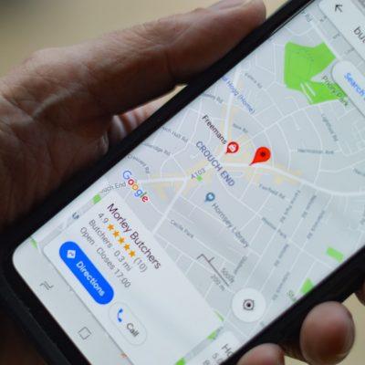 Google Maps: Απεγκαταστήστε το αμέσως – Μεγάλος κίνδυνος