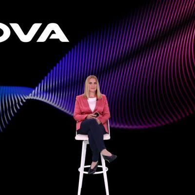 Τέλος η Forthnet – Τι θα γίνει με Nova και WIND