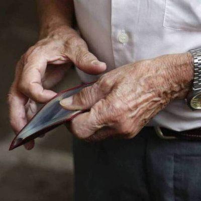 Αναδρομικά Συνταξιούχων 2021: Η μεγάλη απάτη του κράτους – Τα παίρνει πίσω ξανά!