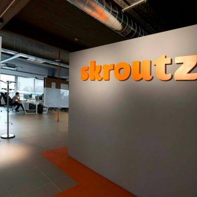 Skroutz: Οι πορτοκαλί ντελιβεράδες ξεκίνησαν – Πώς θα πάρετε τζάμπα όλες τις παραγγελίες σας