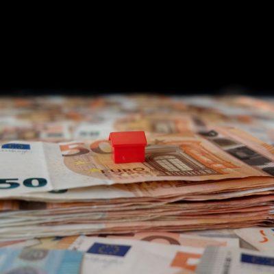 Έχεις πάρει δάνειο και χρωστάς σε τράπεζα; Έτσι θα πάρεις επίδομα για να ξεχρεώσεις