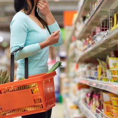 Ωράριο σούπερ μάρκετ: Άλλαξε πάλι – Τι ισχύει για φούρνους και βενζινάδικα