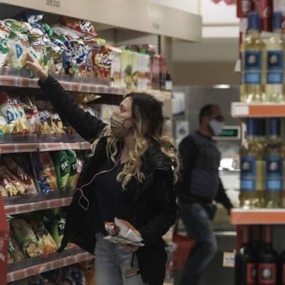 Το… φυσάνε και δεν κρυώνουν τα σούπερ μάρκετ: Γύρισε… μπούμερανγκ η «ληστεία» τους