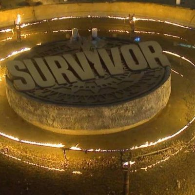 Survivor spoiler αποχώρηση σήμερα (2/6/2021): Αυτός αποχωρεί απόψε