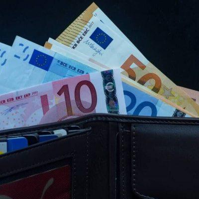 Συντάξεις Ιουλίου 2021: Νωρίτερα η πληρωμή – Ημερομηνίες για Δημόσιο, ΙΚΑ, ΟΑΕΕ, ΝΑΤ, ΟΓΑ