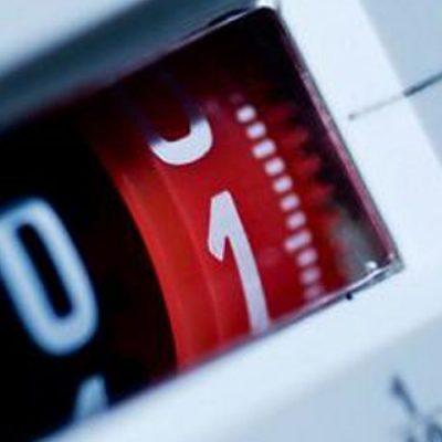 Τι αλλάζει από 5 Αυγούστου στους λογαριασμούς ρεύματος: Πόσο θα αυξηθούν