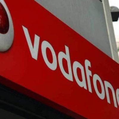 Σάλος με την απόφαση της Vodafone: Εξοργισμένοι οι συνδρομητές
