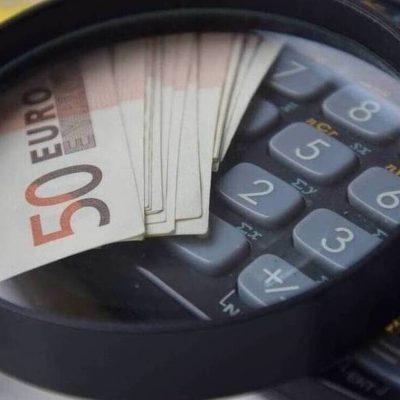 Φορολογικές δηλώσεις 2021: Το απόλυτο μπάχαλο – Στάλθηκαν χιλιάδες λάθος εκκαθαριστικά!