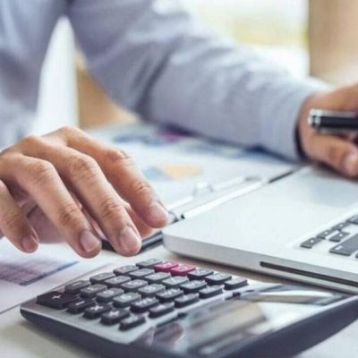 Φορολογικές δηλώσεις 2021: Ετοιμαστείτε για… ηλεκτροσόκ – Θα πληρώσουμε διπλό ΕΝΦΙΑ