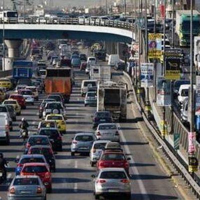 Σοκ για χιλιάδες ιδιοκτήτες ΙΧ: Εκατομμύρια οδηγοί σε απόγνωση!