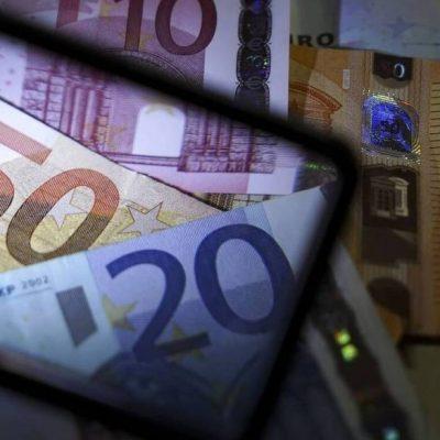 ΕΣΠΑ 2021: Επιδότηση έως 20.000 ευρώ για επιχειρήσεις – Οι δικαιούχοι και οι πρϋποθέσεις