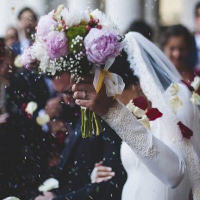 Γάμοι 2021: Τι αλλάζει Ιούλιο και Αύγουστο – Σε απόγνωση χιλιάδες ζευγάρια