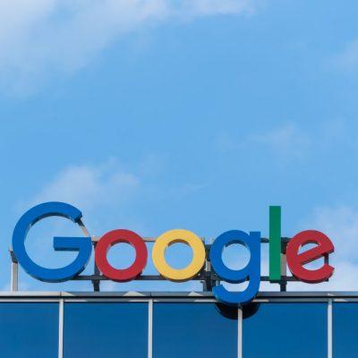 H «καμπάνα» του αιώνα στην Google: Δείτε γιατί