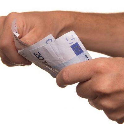 Κατώτατος μισθός 2021: «Κλείδωσε» το ποσό – Θα πάθουν «πλάκα» οι εργαζόμενοι