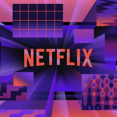 Netflix: Τέλος οι σειρές; Δείτε τι θα προβάλει πλέον
