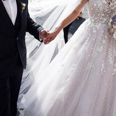 Νέα μέτρα: Χαμός με τους γάμους – Ακυρώνεται ο ένας μετά τον άλλον – Δείτε τι έχει γίνει