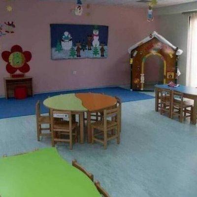 ΕΕΤΑΑ – Παιδικοί σταθμοί ΕΣΠΑ 2021: Στο eetaa.gr η αίτηση – Οι δικαιούχοι