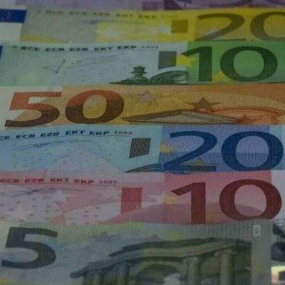 Η μεγάλη «ληστεία» των τραπεζών – Μας παίρνουν τα χρήματα ακόμα και χωρίς να χρωστάμε!