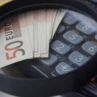 Ηλεκτροσόκ: Ποιοι θα πληρώνουν φόρους για 18 μήνες… συνεχόμενους!