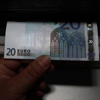 Αναδρομικά συντάξεων 2021: Η κοροϊδία συνεχίζεται – Ποιοι δεν πήραν πάλι ούτε ευρώ