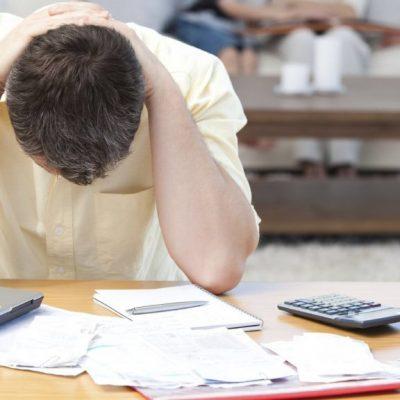 Έχεις πάρει δάνειο; Ξεχρέωσε τώρα με εγγυητή το κράτος – Τι πρέπει να κάνεις