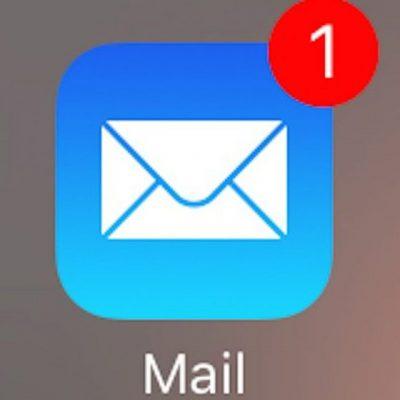 Ανατροπή: Τέλος το e-mail! Έτσι θα στέλνουμε πλέον ηλεκτρονικά μηνύματα
