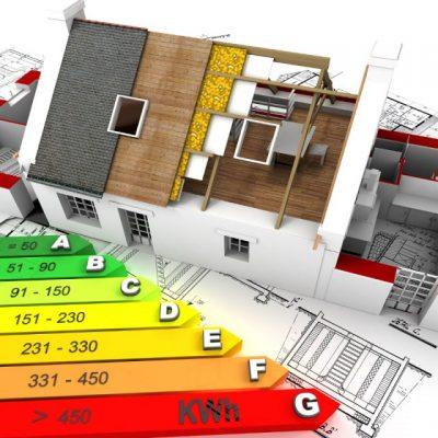Εξοικονομώ κατ' οίκον 2021: Μεγάλη ευκαιρία! Πώς θα πάρετε έως 30.000 ευρώ