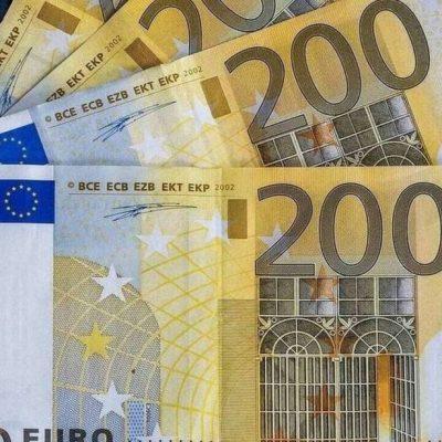 Οργή: Τέλος τα δάνεια! Οι τράπεζες έκλεισαν την… στρόφιγγα
