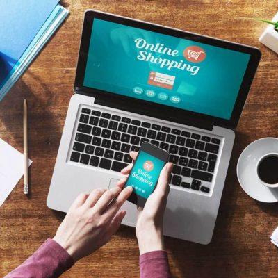 Επιδότηση για e-shop: Πάρε άμεσα 5.000 ευρώ – Κάνε αίτηση ΕΔΩ