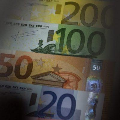 ΕΣΠΑ 2021: Ξεκινούν νέες επιδοτήσεις – Πώς θα πάρετε δεκάδες χιλιάδες ευρώ