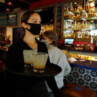 Εστίαση:Τέλος η οικονομική στήριξη σε καφέ, μπαρ, εστιατόρια