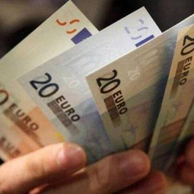 Προσοχή: Γέμισε πλαστά ευρώ η αγορά η Ελλάδα – Πώς θα τα καταλάβετε